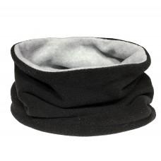 Boy Girls Ultra Snug Fleece Neck Warmer Head Gear Kids
